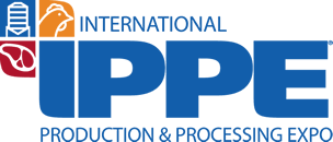 KUSEL TO ATTEND IPPE 2020
