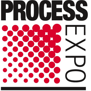 KUSEL EQUIPMENT AT PROCESS EXPO 2019