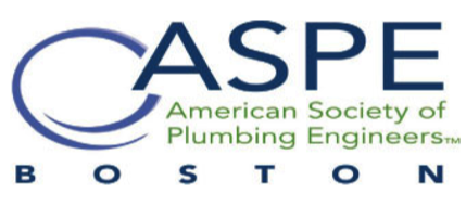 KUSEL EQUIPMENT CO. TO ATTEND ASPE BOSTON